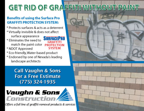 graffiti_removal_vaughn