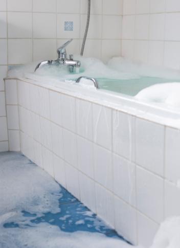 overflowingbathtub