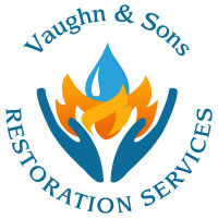 vaughnandsonsconstruction